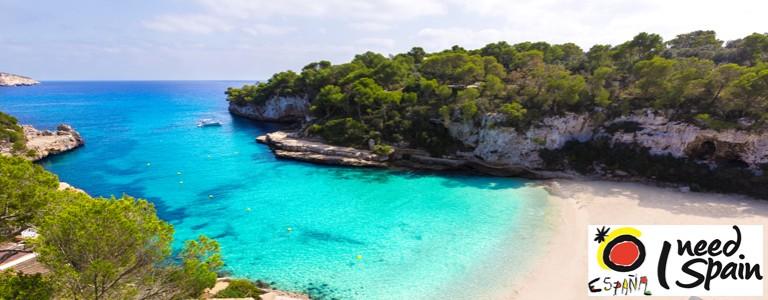 Hva kan man gjøre på Mallorca?
