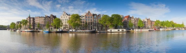 Hotelltips-Amsterdam