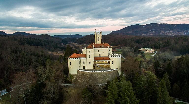 kroatia_trakoscan_castle_zagreb_768_425
