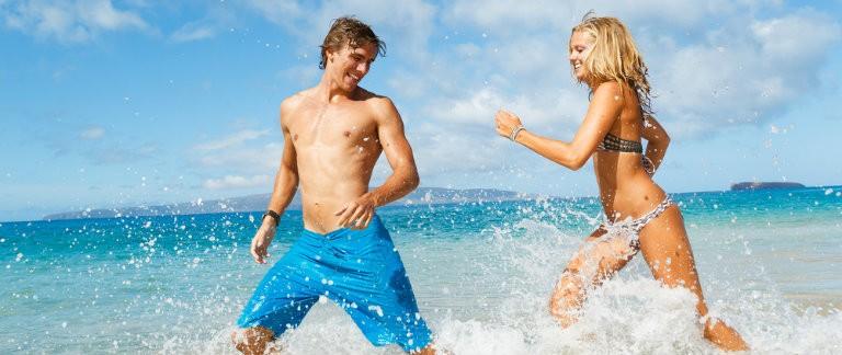 De bedste tilbud til Fuerteventura