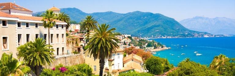 Billiga paketresor till Madeira