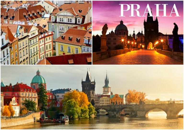 Praha-tips