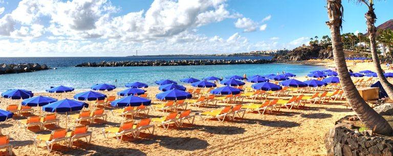 Playa Blanca Reseguide