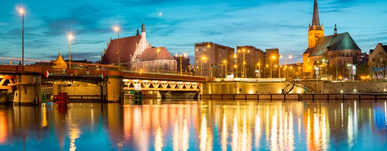 Szczecin Reseguide
