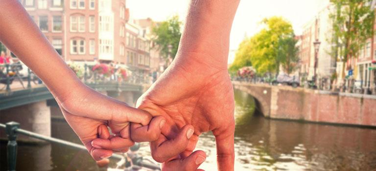 romantisk_storby_amsterdam768