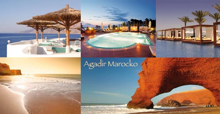 Agadir Reseguide