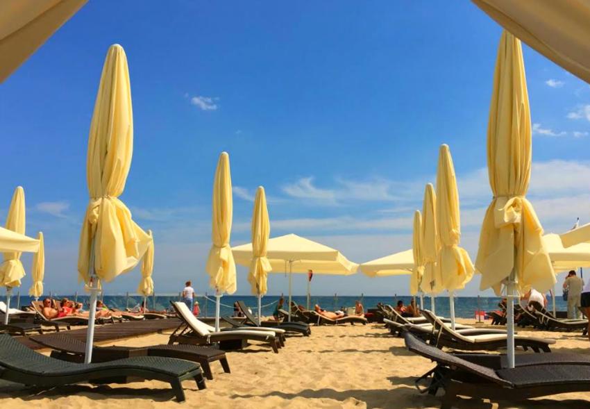 sopot_stranden