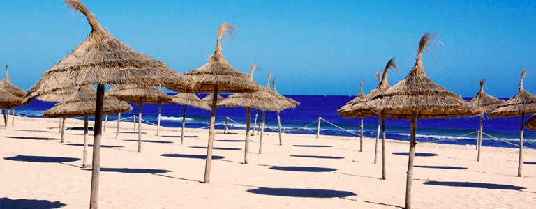 Sousse Reseguide