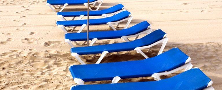 Playa San Juan Rejseguide