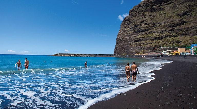 De bedste tilbud til 10 populære feriesteder på Gran Canaria