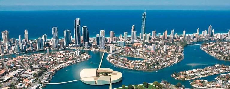 Cairns Australien Reseguide