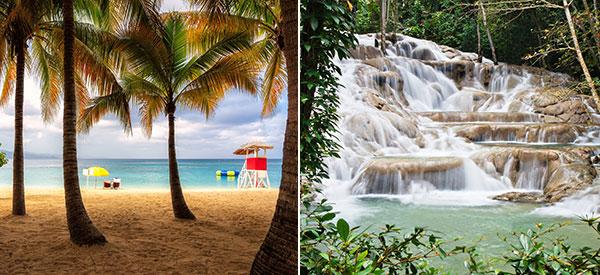 jamaica-desti-6x275