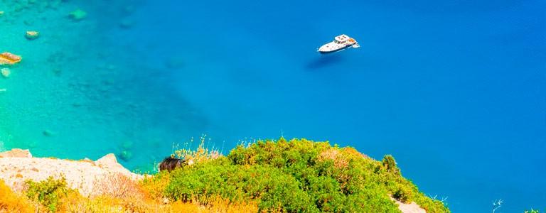 Amoudara Kreta Reseguide