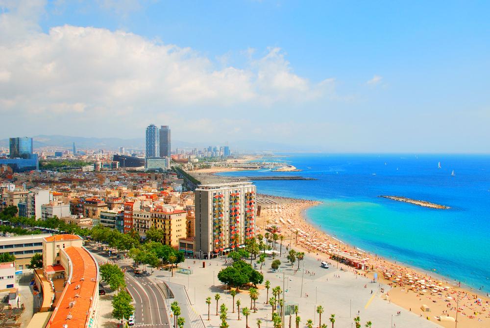 barcelona-strand-1