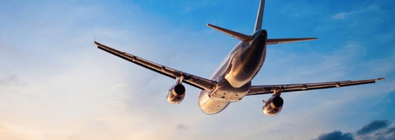 Air France och KLM vårkampanj med sistaminuten.se