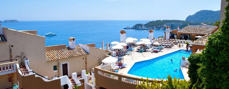 Reis til Mallorca - Her er våre bestselgere!