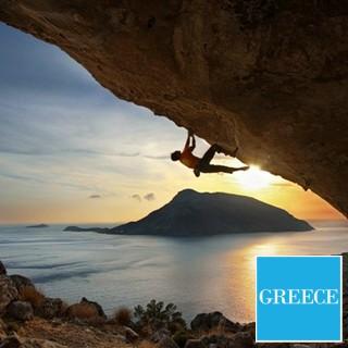 Grekiska turistkontoret - En annorlunda semester i Grekland