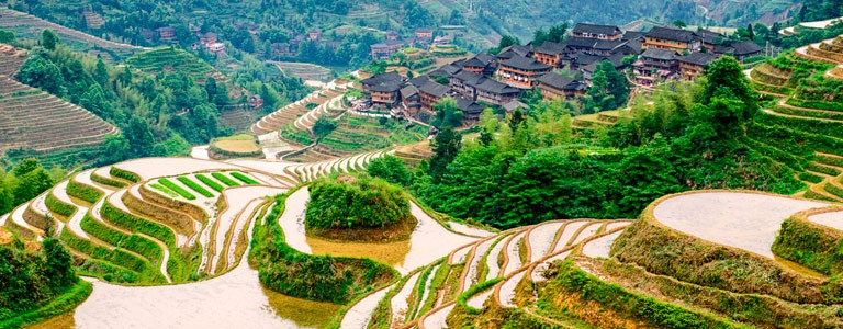 Guilin Reseguide