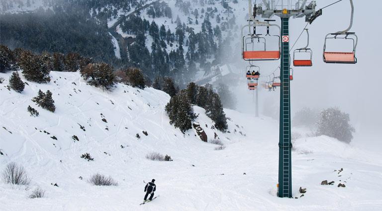 kypros_skiing_768_425