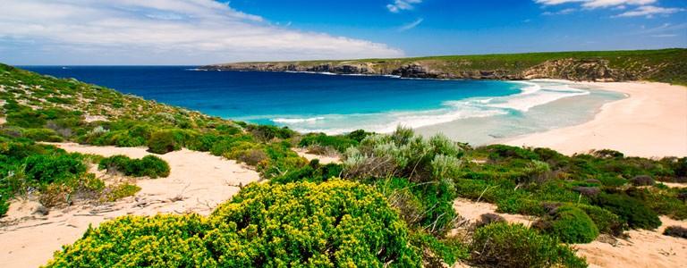 Kangaroo Island Reseguide