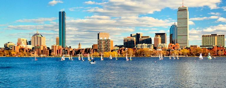 Boston Reseguide
