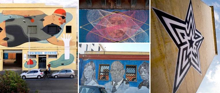 street-art-roma768