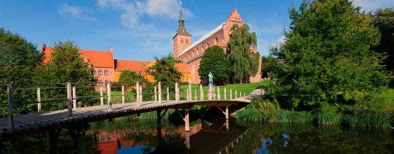 Odense Reseguide