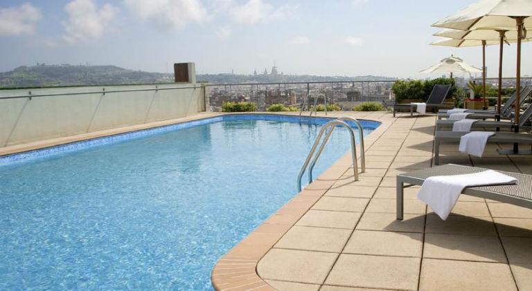 NH Collection Gran Hotel Calderon 768x421