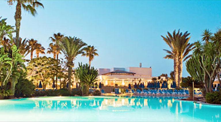 Hotell_Protaras_Fig_Tree_Bay768_425