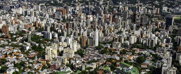 Caracas Reseguide