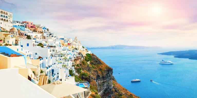 santorini-island-grece