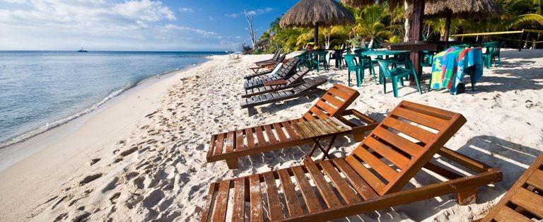 Cancun Reseguide