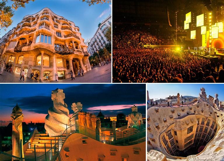 f074597d Hva man gjør i Barcelona | Solfaktor