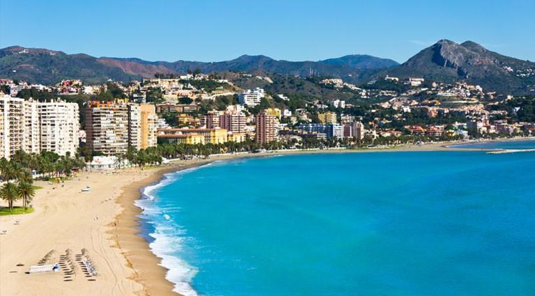 Ferieguide - det beste på Costa del Sol
