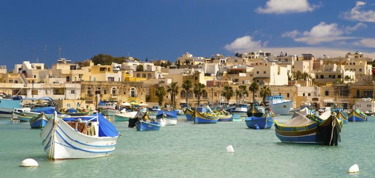 Billige reiser til Malta - en unik destinasjon i verden