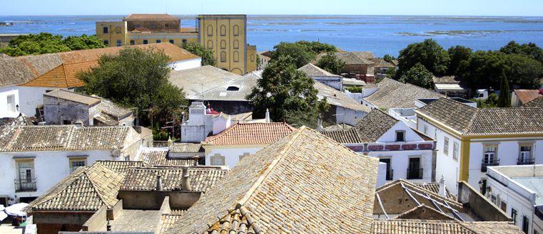 Faro Reseguide