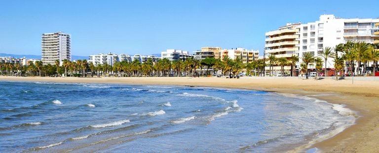 Sitges Reseguide