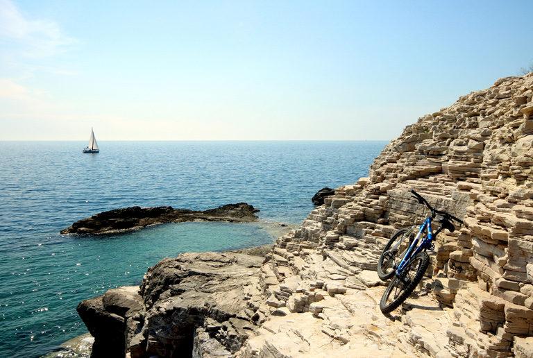 Istria – Kroatia for livsnytere