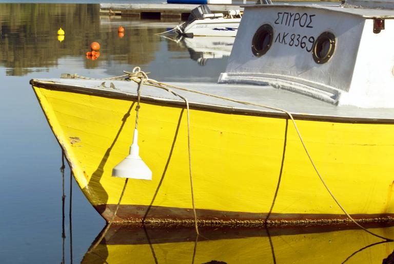 Bilder av Agios Georgios - nummer 1 av 8