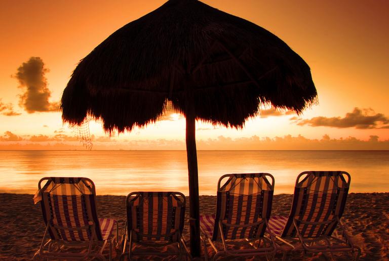 Bilder av Playa del Carmen - nummer 1 av 4