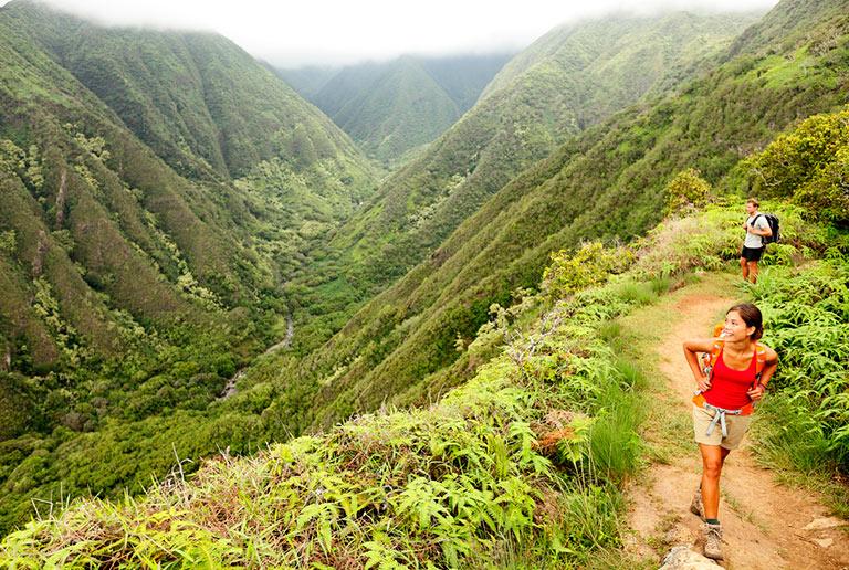 Bilder av Maui - nummer 1 av 8