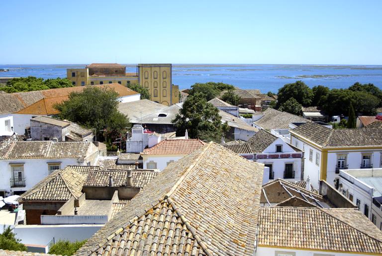 Bilder av Faro - nummer 1 av 8