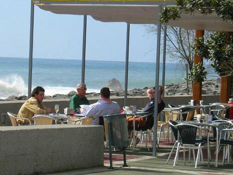 Bilder av Ponta do Sol - nummer 1 av 12