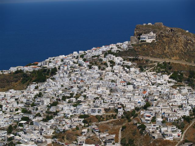 Illustration of Skyros - number 1 of 3