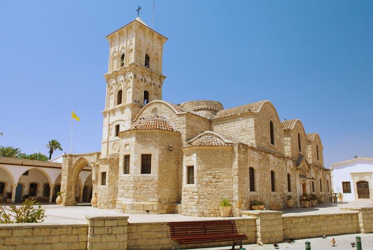 Bilder av Larnaca - nummer 1 av 10