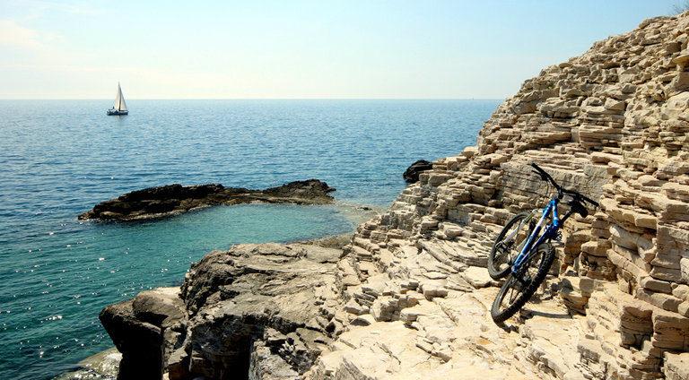Istrien – Kroatien for feinschmeckere