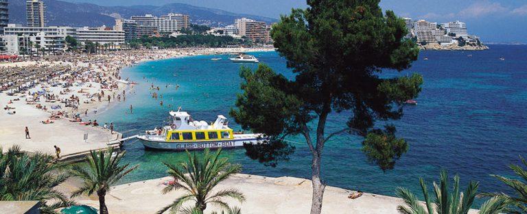 Finn Mallorca-perlen som passer best for deg