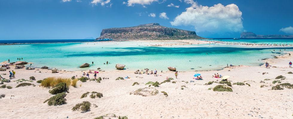45cf3f557bb7 Billigaste resorna till 31 badorter på Kreta