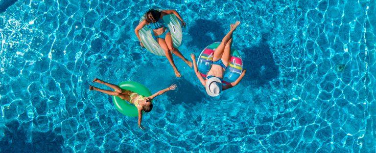 Del ditt beste feriebilde på Instagram - vinn reisegavekort verdi 5000 kr