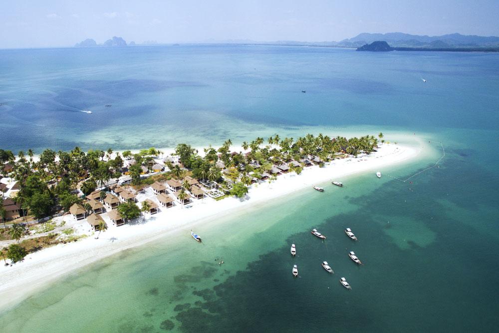 Bilder från hotelle Thailand - nummer 1 av 7